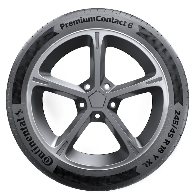 Continental PremiumContact 6 Side Web (jpg), Continental PremiumContact 6 Seite Internet (jpg),