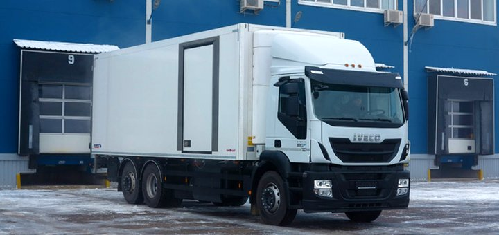 iveco_stralis_gas