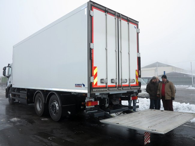 iveco_stralis_gas3