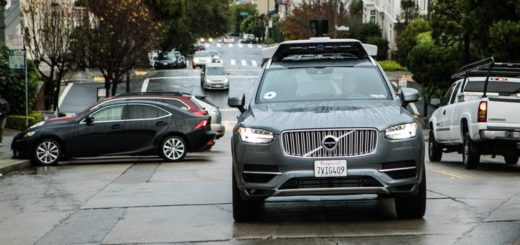 uber_launches_self_driving_pilot_in_san_francisco_with_volvo_cars