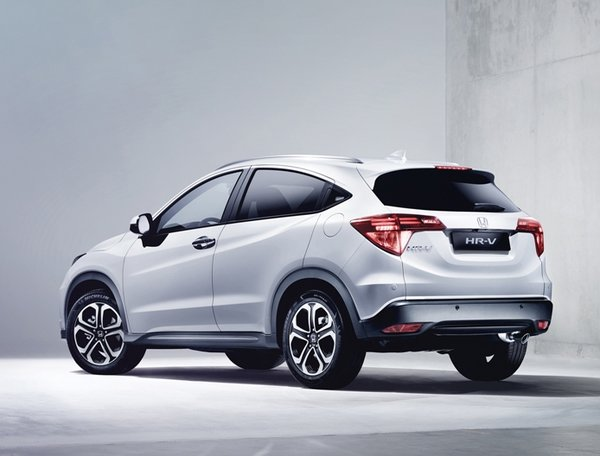 honda_hr_v_car3